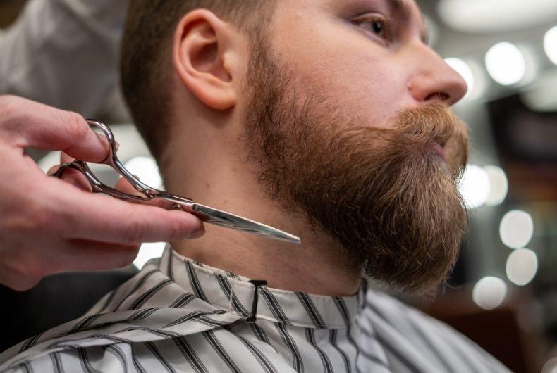 Los mejores consejos para conseguir la barba que quieres