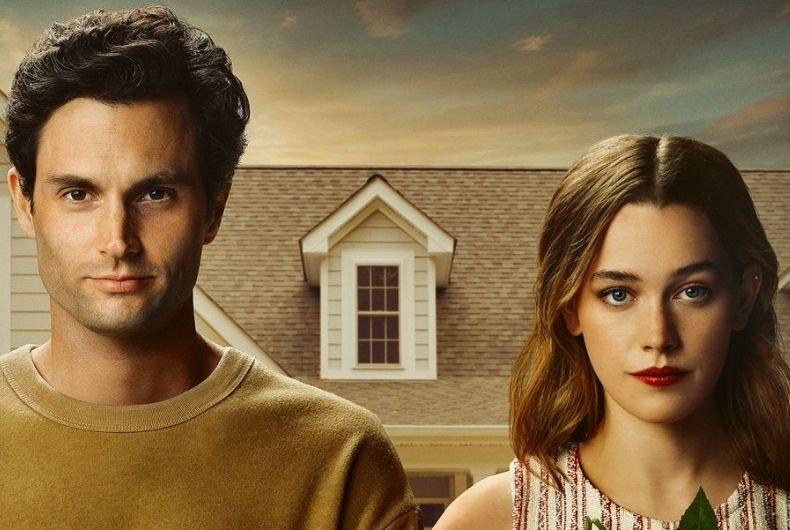 Los estrenos de octubre en Netflix que no te puedes perder