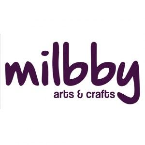 milbby_fondo-blanco-560x560.png