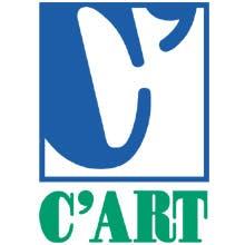 logo-CART_220x220