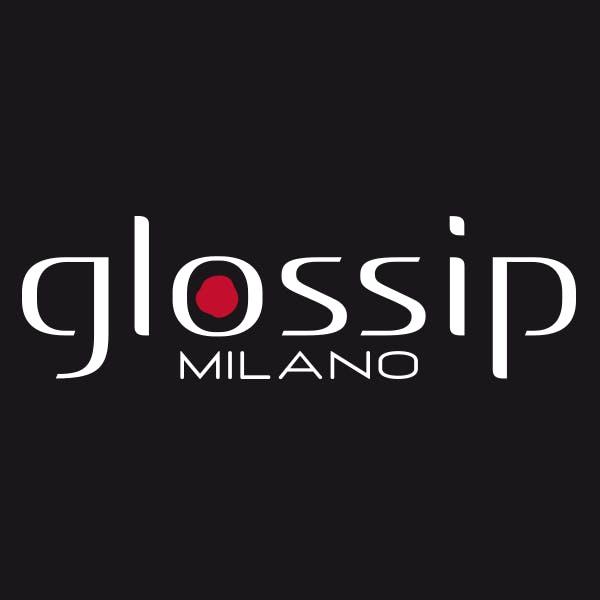 logo glossip[2]