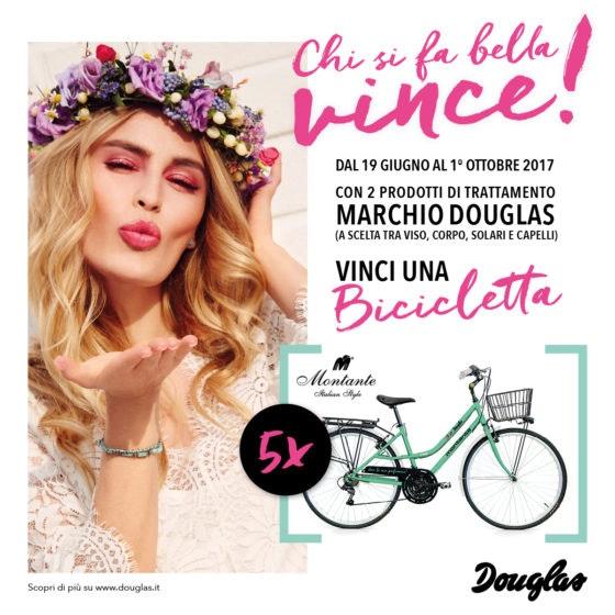 DOU-172540-PostFB-ConcorsoEssential-Bici-1200x1200px-RZ