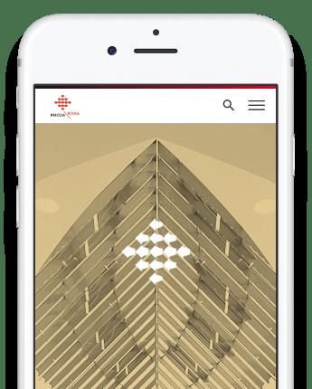 App-FrecciaRossa