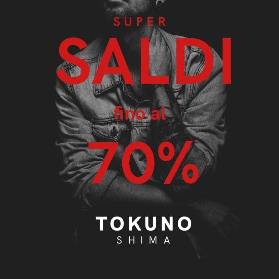 saldifinoal70%