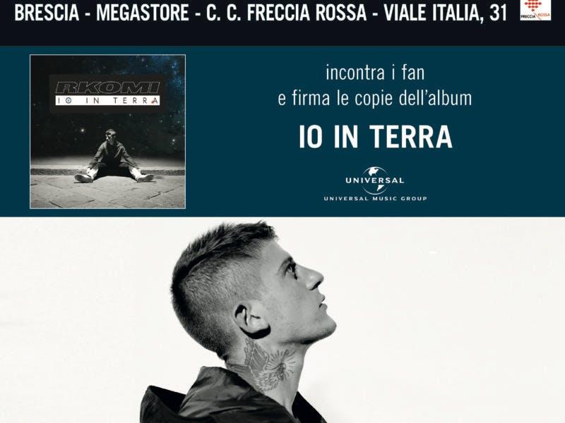 170921-Rkomi_CC Frecciarossa
