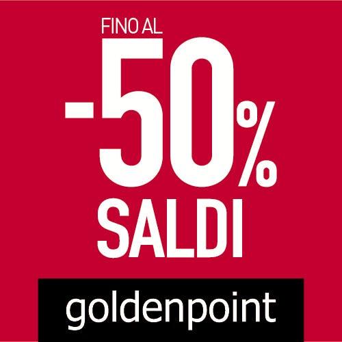 500x500_CC_saldi_17.18