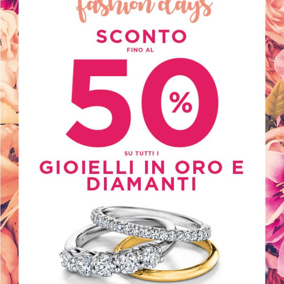 50-oro-diamanti