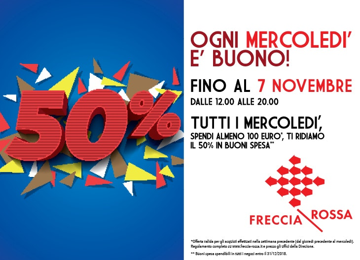 FR_Concorso 50%_sito