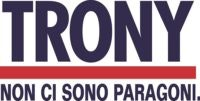 trony_logo.jpg
