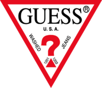2017-GUESS-TRIANGLE-LOGO-CMYK-200x173.png