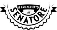 senatore-300x157.jpg
