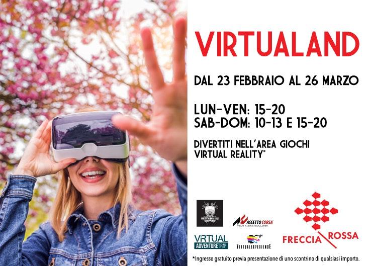 sito VR