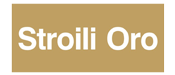 stroili.png