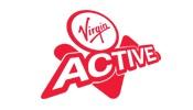 active v.png