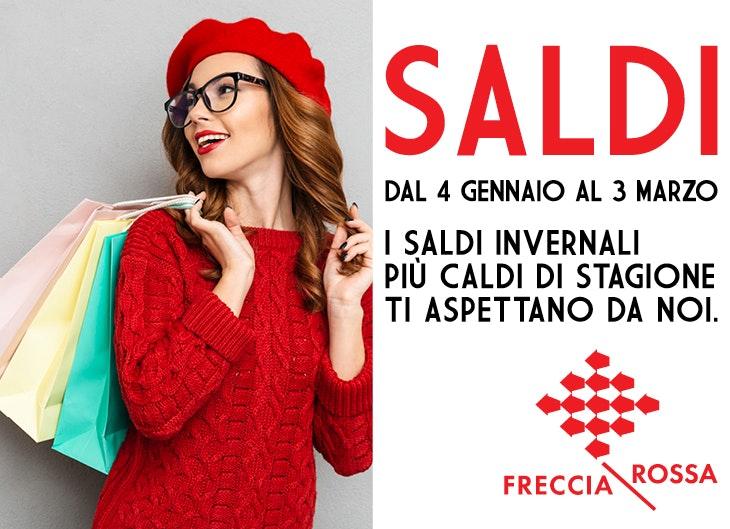 FR_Saldisito