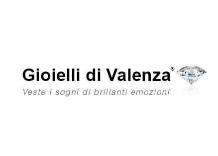 GDV logo slogan