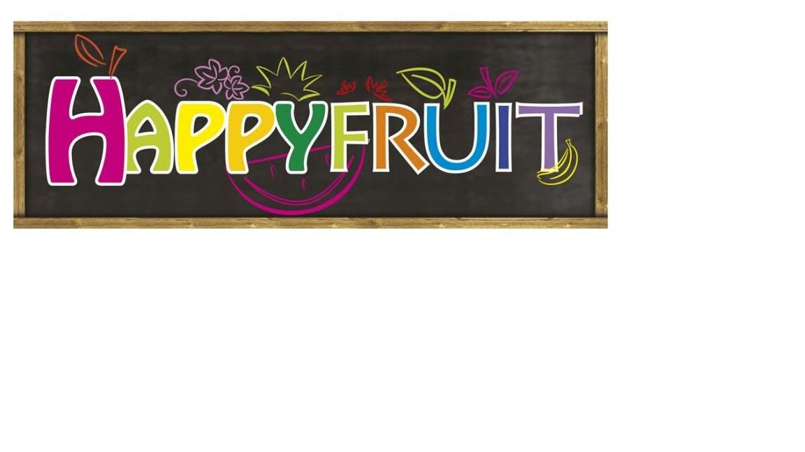 logo_happyfruit