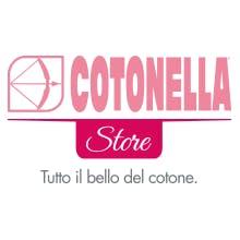 220x220px - Cotonella Store - bandiera-sito-web
