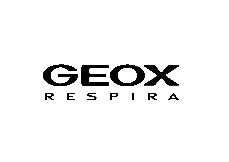 Geox_Italia_K-page-001