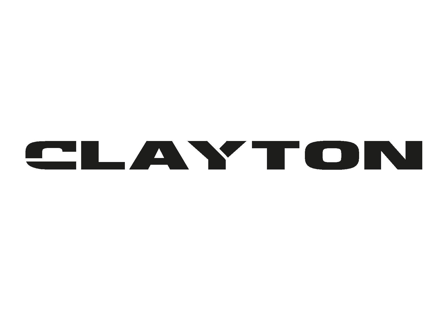 logo clayton-page-001