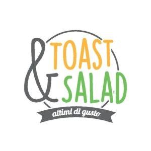 Logo Toast & Salad_Registrazione-page-001