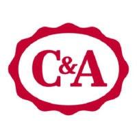 CA_logo_220x200 Biella-01