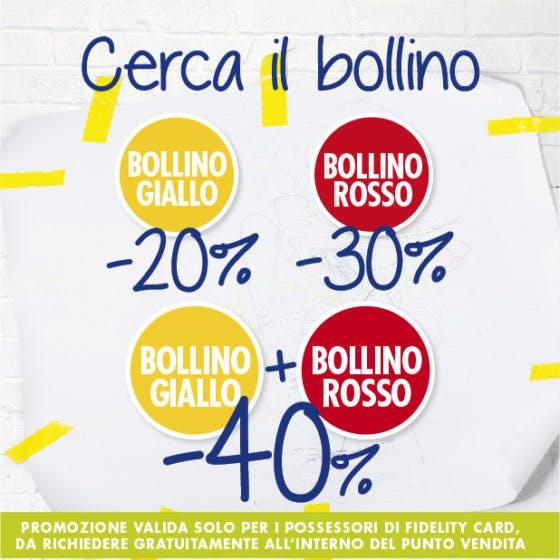 618x618 Primigi_Promozione Cerca il Bollino + Regolamento fase 1_Italiano Web-04