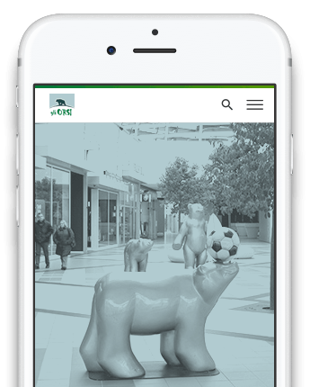 App-GliOrsi