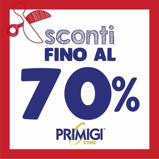 E2284 Primigi_Sconti_70%_Web_618x618 (003)