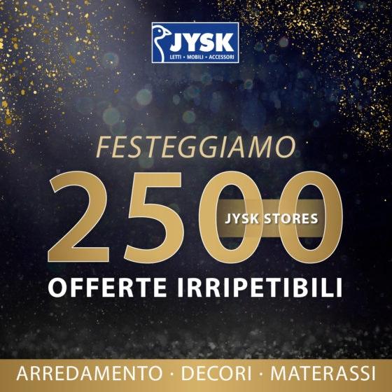 I112-Sito-1200x1200-Motiv 1