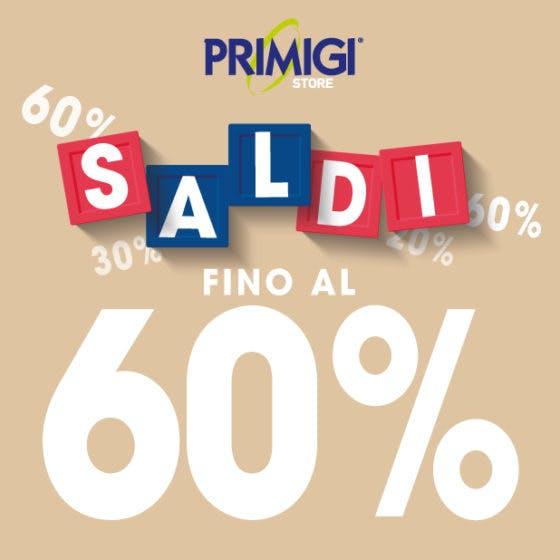 F0024-Primigi_post-fb-saldi-02