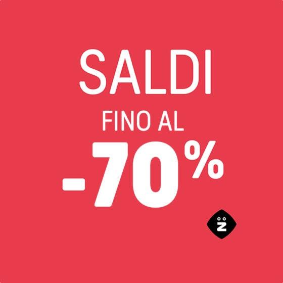 Z_Saldi_fino-al-70_500pxl