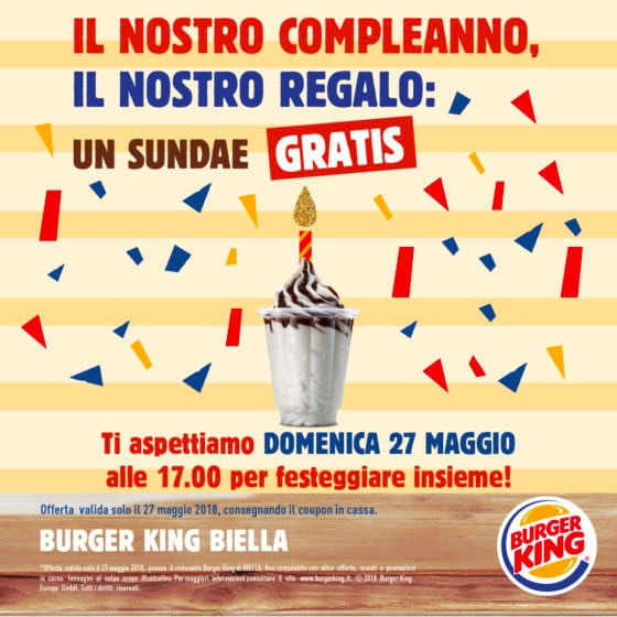web_compleanno-1
