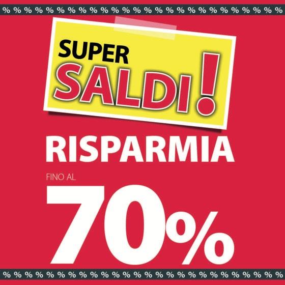 Biella-FB Sito-1200x1200px