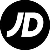 JD_logo