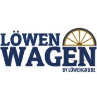 logo_wagen_sito