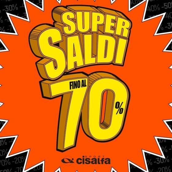 banner_supersaldi_70_cisalfa_1200x1200
