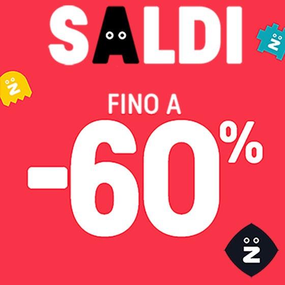 Z_Saldi_1200x1200px