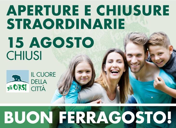 GLIORSI_FERRAGOSTO_730x529