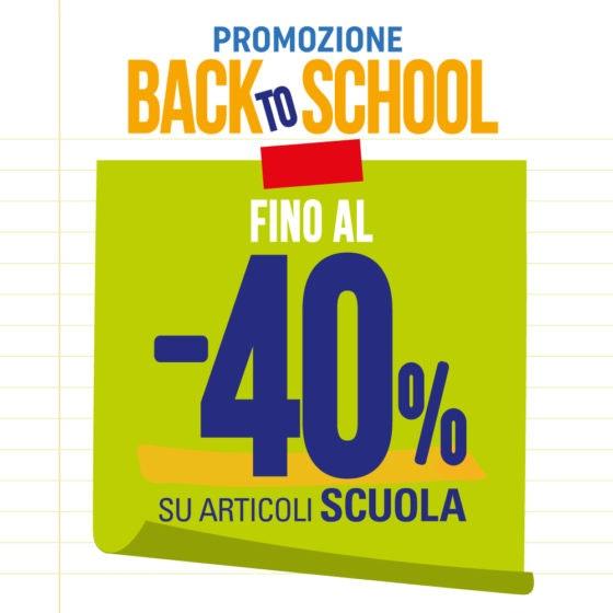 F3451-Primigi_modifica_promo-back-to-school_ITA-1000x1000