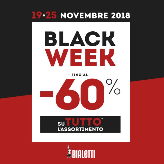 1200X1200 BLACK FRIDAY