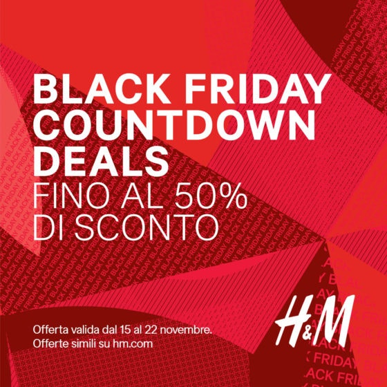 50 black friday_week
