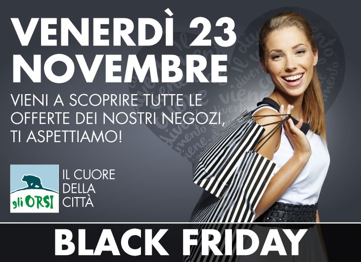 GLIORSI_BLACK-FRIDAY_730x529