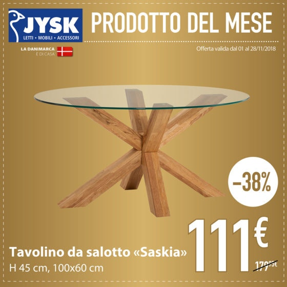 I112-Biella-FB-Sito tavolo-1200x1200px_Tisch