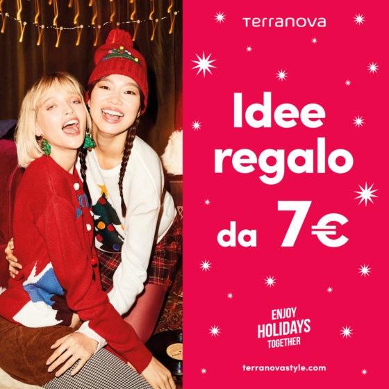 idee-regalo_1200x1200