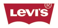 Levis_BwT_KO_PMS