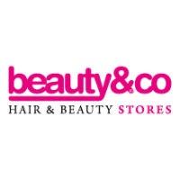 Logo Beauty&Co_220x220px