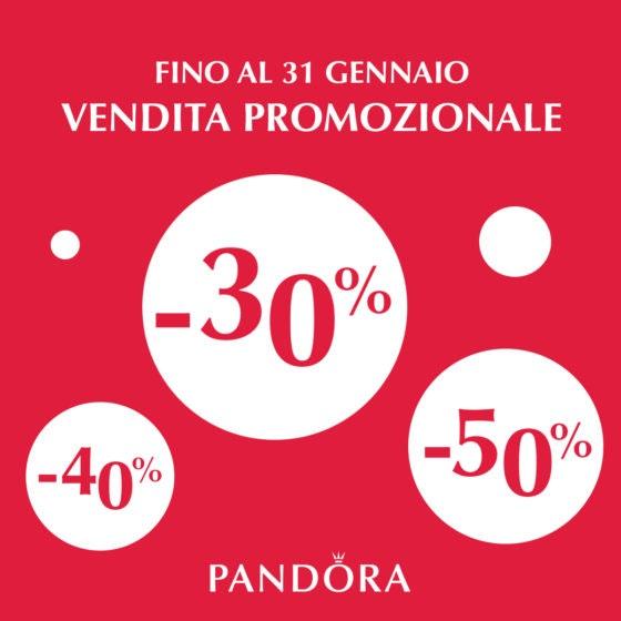 POST_statico vendita promozionale gennaio