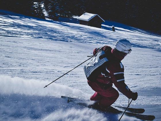 Auto storiche e slalom gigante, per una gara unica!