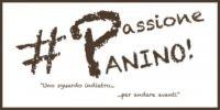 Passione Panino .jpg